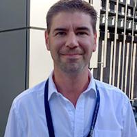 Andy Darley